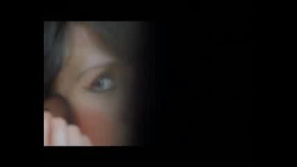 Dobenbeck feat. Joanna - Please Dont Go (official Music Video)