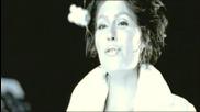 Warren G feat. Sissel - Prince Igor - The Rapsody (1998 ) - Improved Hd