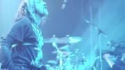 Король и Шут - Исповедь Вампира // Live На Краю