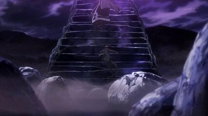 [ Bg subs ] Hiiro no Kakera - 13 End