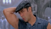 Bodyguard Title Song Feat Salman Khan Katrina Kaif Yakin Koruma Film Muzigi The Oscars Movies
