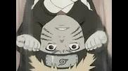 Naruto - Numb