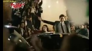 Tamer Hosny 2010 Law Hakon Gher Leek Hd - official video