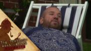 """Динко събира Съквартирантите """"на прасе"""" за Коледа - Big Brother: Most Wanted"""