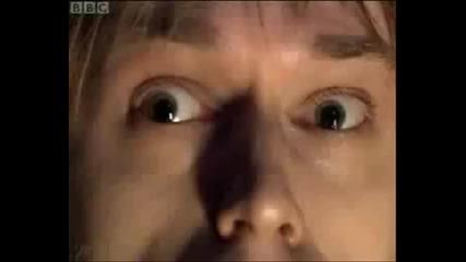 Doctor Who - Blink episode trailer