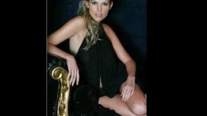 Марица Родригес