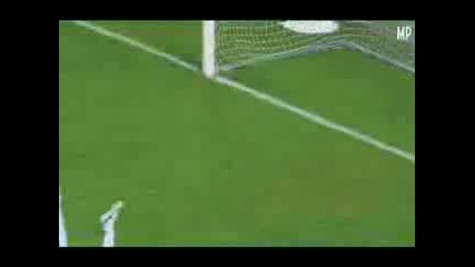 Cristiano Ronaldo Skills 2013