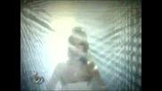 Selma Bajrami - Tjelo u tjelo