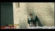 румънски на Babi Minune , Denisa si Mr.juve