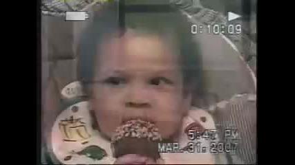 Няма Такова Бебе Луд Смях !