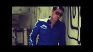 Aco Pejovic Mix 3 - Uzivo (prijepolje)