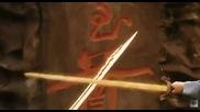 Култът към Злото ( Игрален филм 1993 Бг Аудио)