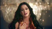 Katy Perry - Unconditionally ( Official Video) превод & текст