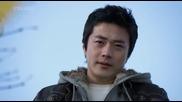 [easternspirit] Bad Love (2007) E04 1/2