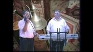 Lijepi san - Mnogi misle sto imaju - (Official video 2010)