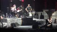 Die Toten Hosen - Little Drummer Boy (live)