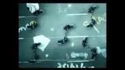 За Мото Лудаците Stunt Bikez [rlz]