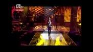 Стелияна Христова - Everyway That I Can