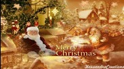 Kevoz - We Wish You A Merry Christmas