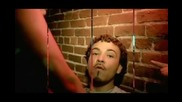 Baby Bash ft T - Pain - Cyclone ( Dvd Rip )