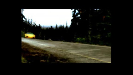 Nfs Hot Persuit Trailer