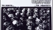 Agathocles - Wage-war
