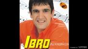 Ibro Milkic - Obicna zena - (audio) - 2009