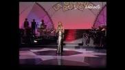 Dalida - 1980 - Live - A Ma Maniere