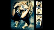Kesha - Take It Off (new Song)``