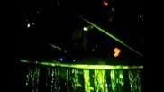 Камелия - На срце ми лежи(live), Скопје РПМ клуб - 19.11.2008