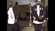 50 Cent Feat Young Buck - Right Thurr (rem