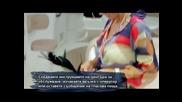 Nelina - Kak go pravish (official Video) 2010