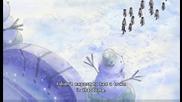 One Piece - 513 bg subs