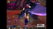 Frozen Wow Introduction Vedio - Garh Tani -