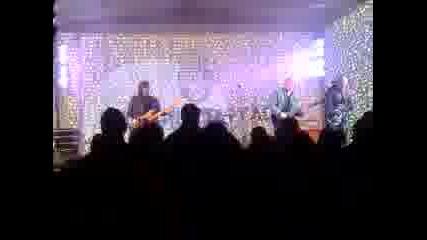 Концерт На Сигнал В Бургас