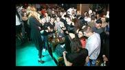 Анелия в Клуб Биад - София 14.01.2012