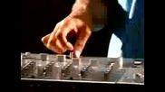 Technics Sl - Dz1200 Digital Turntable