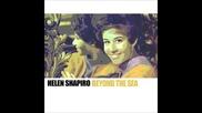 Helen Shapiro - Eyond the sea