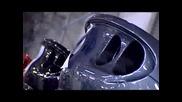 Lotus Elise - Сглобяване