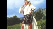 Автентичен родопски фолклор: Искрен Михайлов - Момице, мъри хубаво