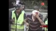 Потресаващи Кадри От Софийските Улици.flv