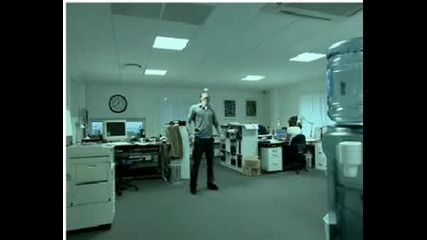 Хек В Офиса