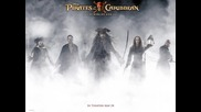 Pirates of the Caribbean 3 - Soundtrack 07 - The Brethren Court