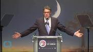 What Simple Question Stumps Republicans Candidates?