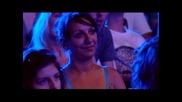 Страхотно изпълнение на Теодора Цончева - X Factor Bulgaria (17.09.2013)