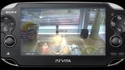 E3 2012: Pulzar - Debut Gameplay
