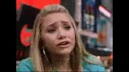 Mary - Kate And Ashley - New York Minute