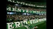 Coxa Videos - Hino do Brasil + Hino do Coritiba - Coritiba 1 x 1 Corinthians