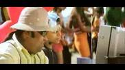 Добро Качество Taal - Ni Main Samaj Gayee