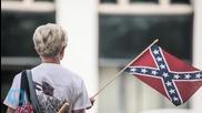 South Carolina House Opens Debate Over Confederate Flag